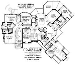 Addams Family Mansion Floor Plan 1203 Best Architecture House Plan Images On Pinterest House