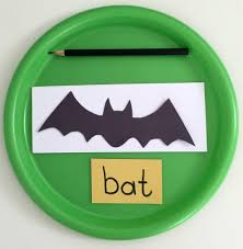 bats ghosts spiders and haunted houses ms stephanie u0027s preschool