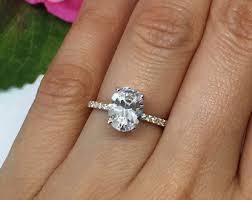 lively wedding ring lively wedding ring wedding ideas