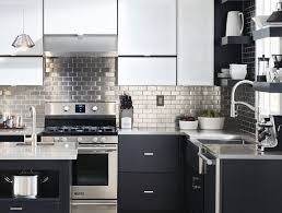 tile kitchen ideas kitchen tile ideas trends at lowe s