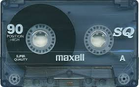 maxell cassette maxell sq ii raks housing question tapeheads audio and