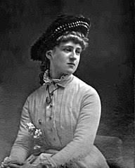 Elizabeth Hawkins-Whitshed