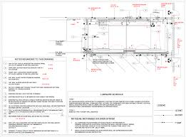 drawing house plans drawing building plans free floor plan design software definition