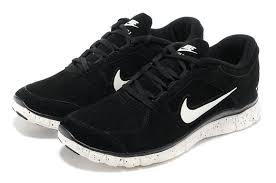black friday nike black friday nike free run 5 0 men u0027s running shoes athletic shoes