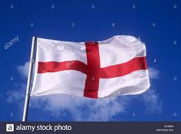 st george u0027s flag saint george national flags england english red