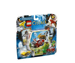 amazon black friday lego sales amazon com lego chima chi battles 70113 toys u0026 games joseph u0027s