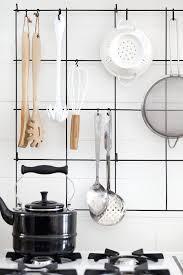 kitchen pegboard ideas 11 diy storage ideas for the small and space savvy kitchen