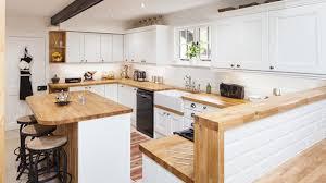 oak kitchen ideas white oak kitchen cabinets kitchen windigoturbines oak kitchen