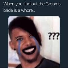 Meme Whore - 25 best memes about whore whore memes
