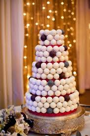 cake pop wedding cake cake pops a wedding cake