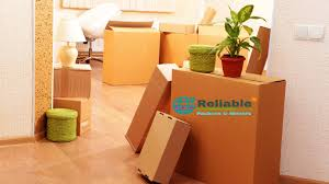 packers and movers packers and movers noida packers and movers
