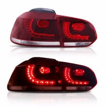 custom car tail lights buy custom car tail lights and get free shipping on aliexpress com