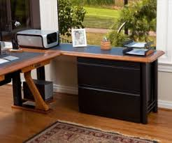 Diy File Cabinet Desk Archive With Tag Diy File Cabinet Desk Onsingularity