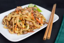most cuisines 20 delectable cuisines of the to tickle your taste buds