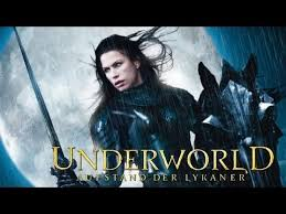 underworld film complet youtube film underworld
