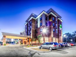 holiday inn express u0026 suites cleveland west westlake hotel by ihg