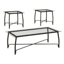 Tate Coffee Table Table Coffee Table Sets Joss