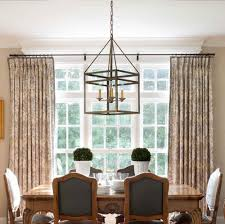 lamps for dining room dinning dining lighting dining room lamps dining light fixtures