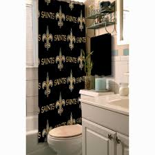 Coastal Shower Curtain by Decorative Shower Curtains 2 Best Dining Room Furniture Sets