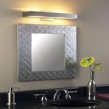 Best Bathroom Vanity by Top Best Bathroom Vanity Lights At Best Light Bulbs For Bathroom