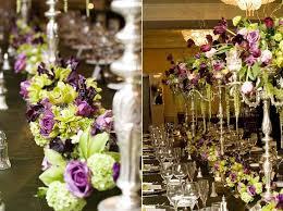 Platinum Wedding Decor 161 Best Karen Tran Florals Images On Pinterest Center Pieces