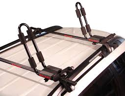 jeep grand cherokee kayak rack kayak racks u0027s sporting goods
