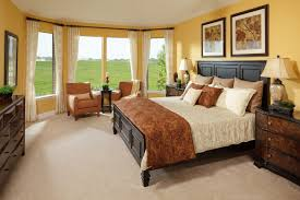 Master Bedroom Color Ideas Master Bedroom Master Bedroom With Regard To Vintage Master