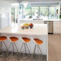 powell pennfield kitchen island counter stool how to decorate the back of a kitchen island insurserviceonline