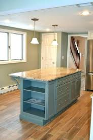 freestanding kitchen island with seating freestanding kitchen island awesome free standing kitchen island
