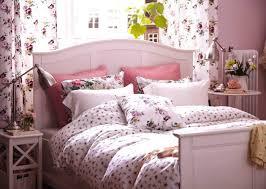 chambre fille style romantique chambre fille romantique chambre chambre fille style romantique