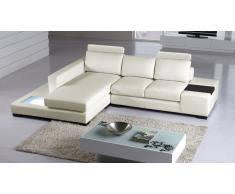 achat canap d angle canapé d angle acheter canapés d angle en ligne sur livingo