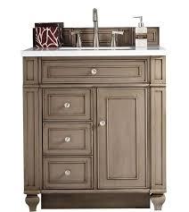 53 best white bathroom vanities images on pinterest white