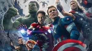 avengers age of ultron trailer what did we learn this time