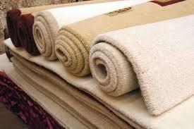 tappeto guida tipi di tappeti guida completa