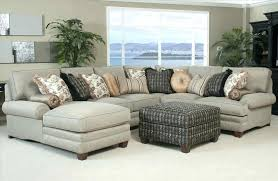 White Leather Sleeper Sofa Articles With White Leather Sectional Sofas For Sale Tag Amazing