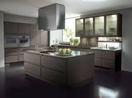 modern kitchen furniture kitchen furniture