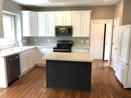 best paint to use on wood kitchen cabinets best paint for kitchen cabinets kitchen cabinet paint