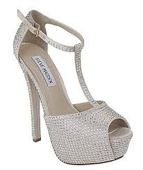 wedding shoes halifax stunning peep toe shoes for every todaysbride ca