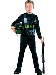 Firefighter Halloween Costume U0026 Firefighter Costumes Halloween Costumes