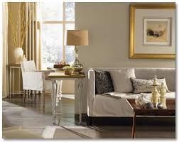 good neutral living room colors the 8 best neutral paint colors