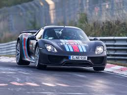 martini porsche 918 photo collection youwall porsche 918