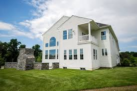 Nv Homes Floor Plans by 1001 Olivia Ct Wynterhall Nvhomes 20483 West Chester Pa