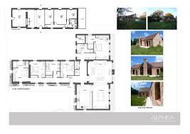 photos d extension de maison extension maison agrandissement appartement alphea architecture d