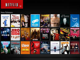 design shows on netflix complete list of upcoming netflix movies and shows for february 2018