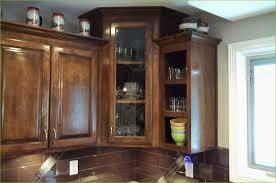 kitchen cabinet corner ideas corner top kitchen cabinet best kitchen gallery rachelxblog bottom