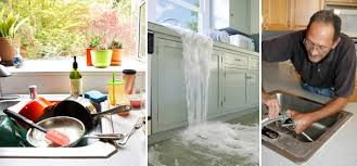 Kitchen Sink Garbage Disposal Clogged by Does Your Garbage Disposal Clog Frequently These 6 Things May Be