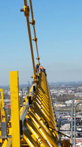 82 best tower cranes images on pinterest crane towers and heavy