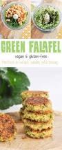 497 best gluten free vegan recipes images on pinterest