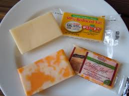 the best reduced cheese and crackers my cabot