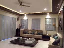 interior and exterior designers in bangalore elevation design in